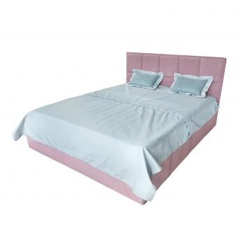 """Кровать двуспальная """"NF-1"""""""