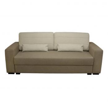 """Раскладной диван """"NF-1"""""""